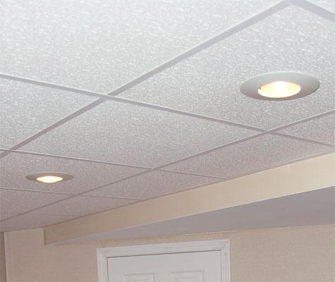 Bedroom Ideas High Ceilings