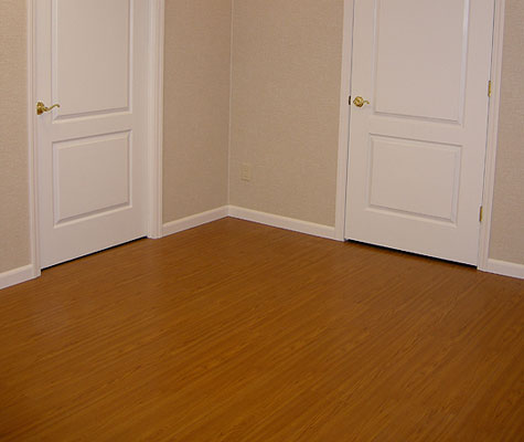 finished basement wood flooring in mn best flooring for