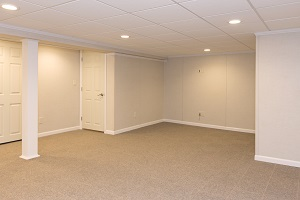 Basement Remodeling St Louis basement finishing do's and don'ts in minnesota | minneapolis, st