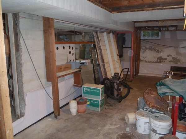 Basement Remodeling Minneapolis basement finishing system in the twin cities| warrantied basement